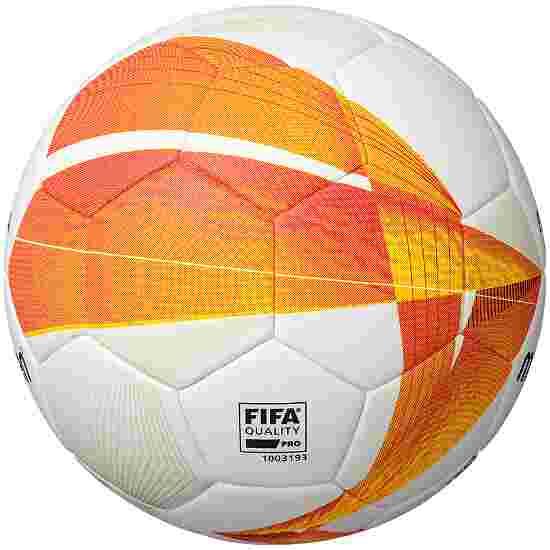 """Molten Fußball """"UEFA Europa League Matchball"""""""