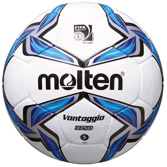 """Molten® Fußball """"Vantaggio F5V3750"""""""