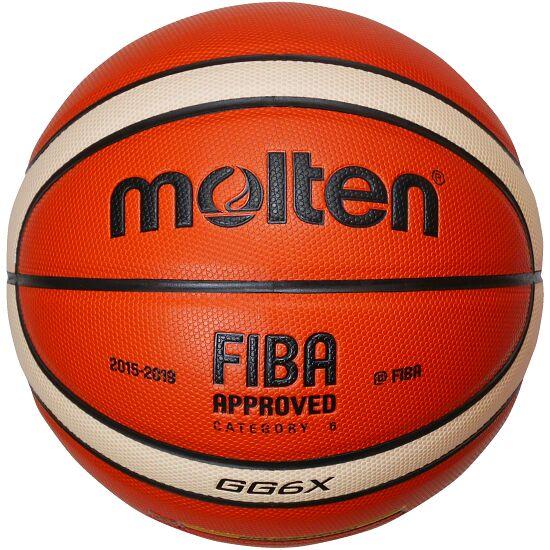 """Molten® """"GG6X"""" Basketball"""