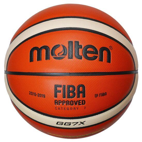 """Molten® """"GG7X"""" Basketball"""