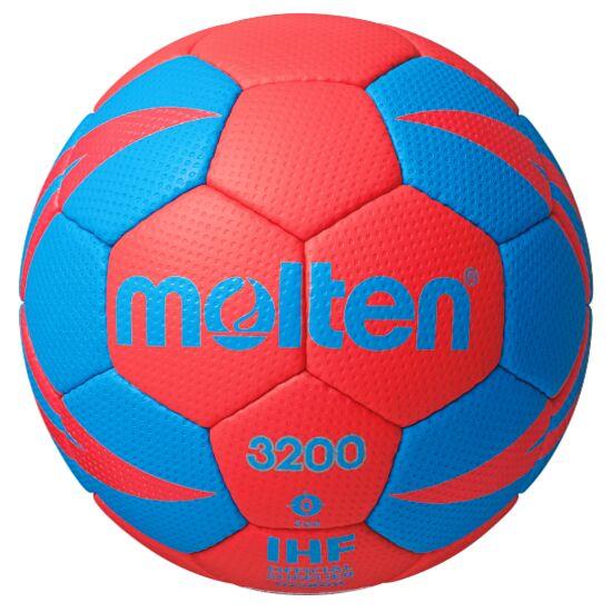 """Molten® Handball """"HX3200"""" Größe 0"""