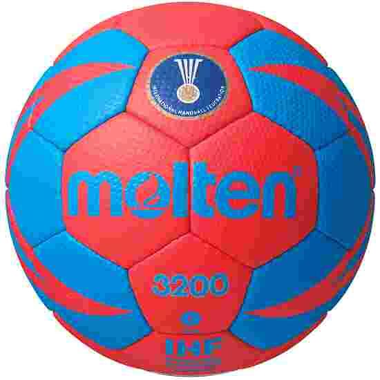 """Molten Handball  """"HX3200"""" Größe 1"""