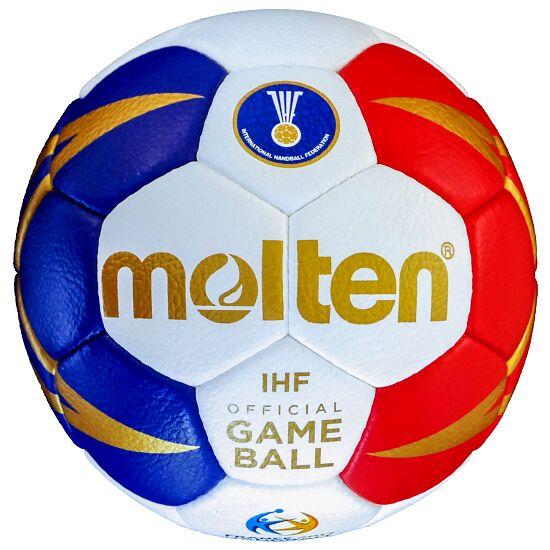 "Molten® Handball ""HX5001-M7F"""