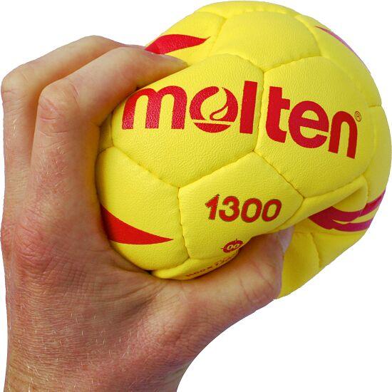 """Molten® Handball """"Squeezy"""" Größe 0"""