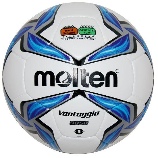 """Molten® Hartplatz-Fußball """"Vantaggio F5V3850"""""""