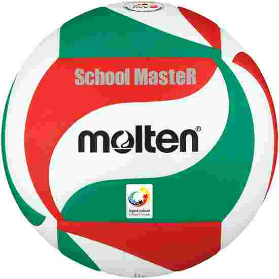 "Molten ""School Master"" Volleyball"