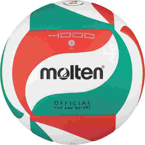 "Molten ""V5M4000"" Volleyball"