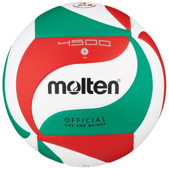 "Molten ""V5M4500"" Volleyball"