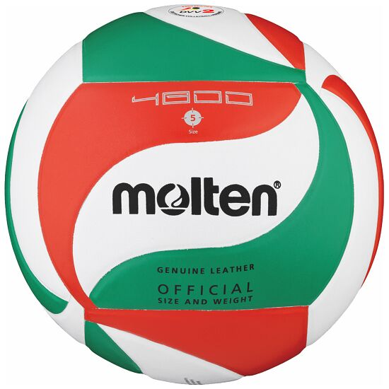 "Molten® ""V5M4800"" Volleyball"