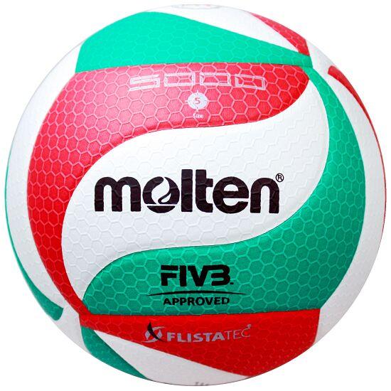 "Molten® ""V5M5000"" Volleyball"