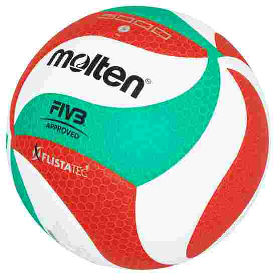 "Molten ""V5M5000"" Volleyball"