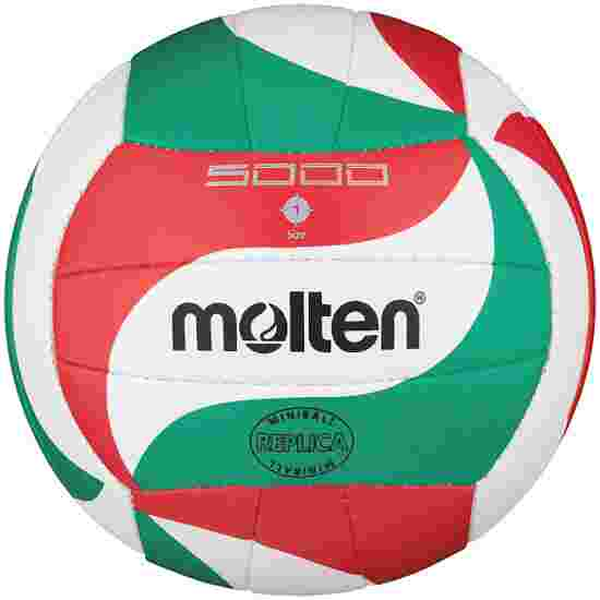 """Molten Volleyball  Mini 5000 """"V1M300"""""""