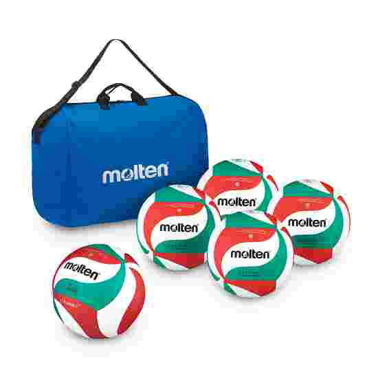"Molten Volleyball-Set ""Bundesliga"""