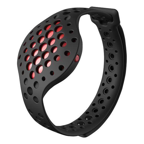 Moov Now™ Multisport Fitness-Tracker Rot
