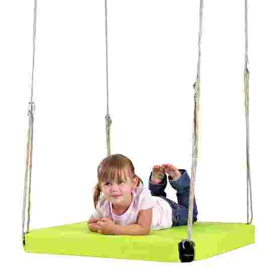 "Movivit ""Square"" Platform Swing"