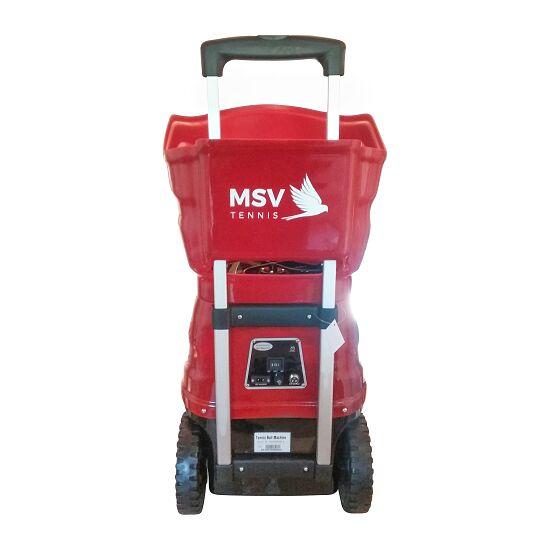 "MSV Ballwurfmaschine ""Direct Shot V160"""