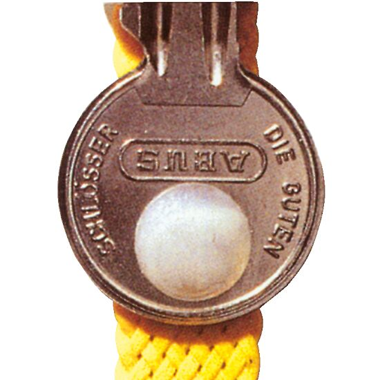 Nøgle-nitte
