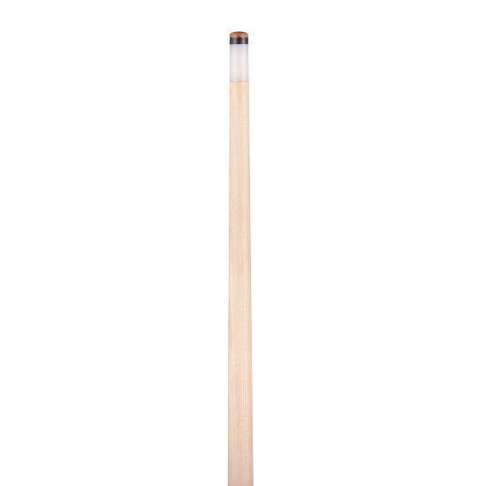 Nanmu-træ-kø 100 cm, 1 del