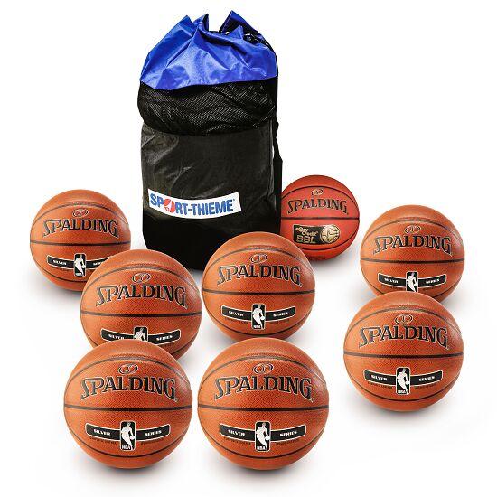 """""""National League"""" Basketball Set"""