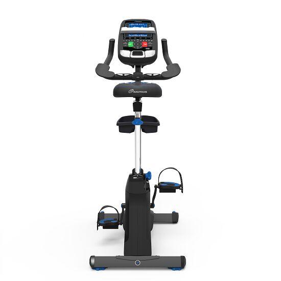 """Nautilus Ergometer Exercise Bike """"U628"""""""