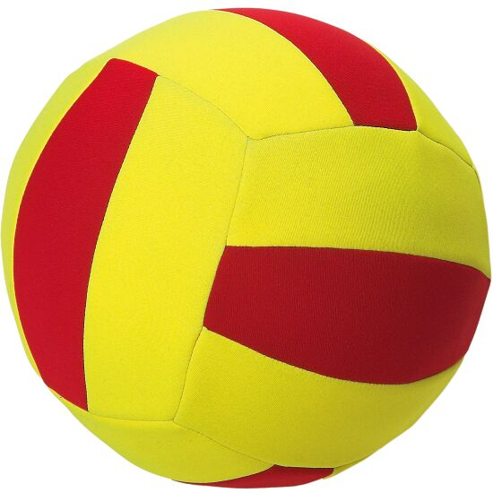 Neoprene Volleyball