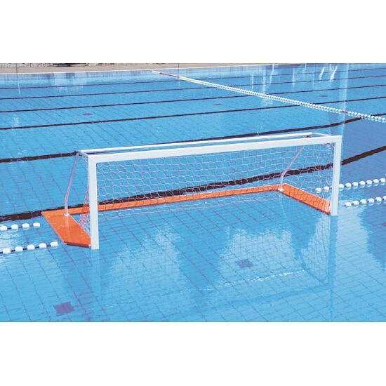 """Neptune Special"" Aluminium Water Polo Goal"