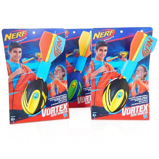 Nerf Vortex Mega Hyler