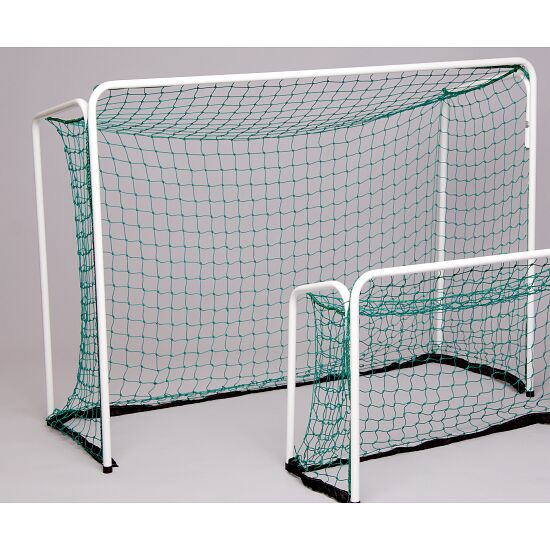 Net for Floorball Goal For 140x105-cm goals