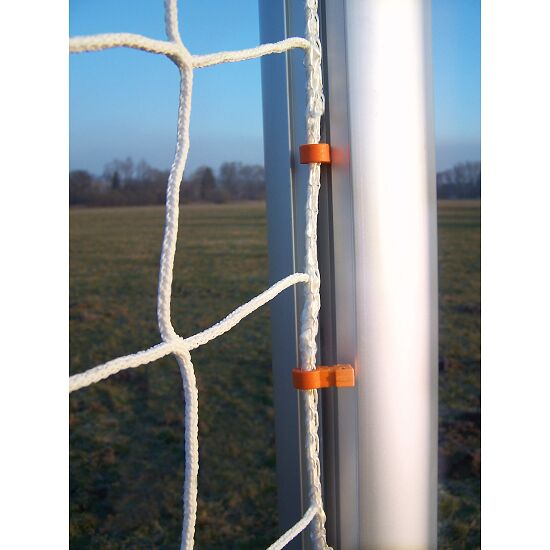 Net Holders Orange