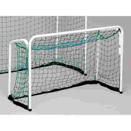 Net til Floorball-mål Til mål 105x140 cm