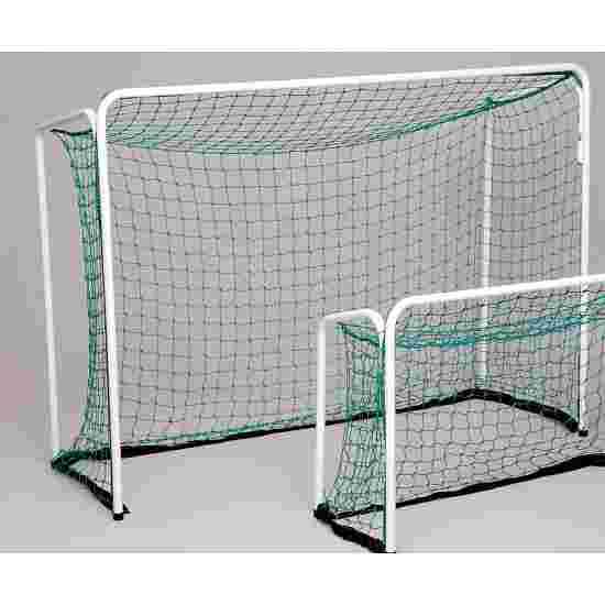 Net til Floorball-mål Til mål 60x90 cm