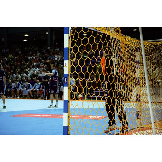 Net til legeplads-/håndboldmål