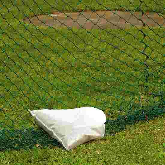Net Weight Bag