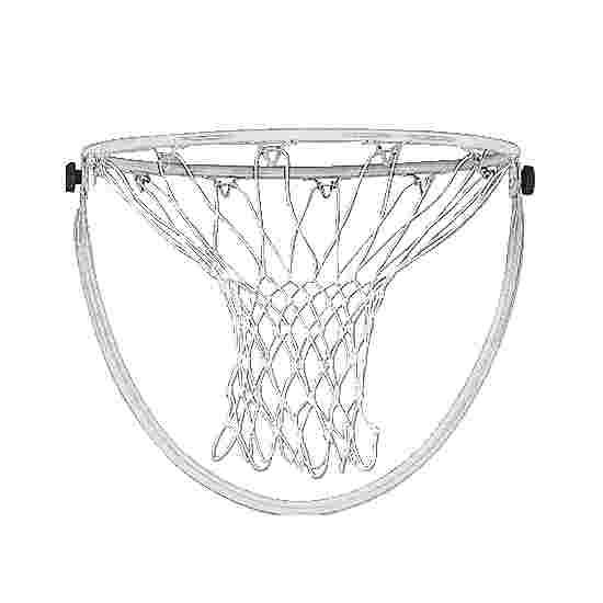 Netball Nets