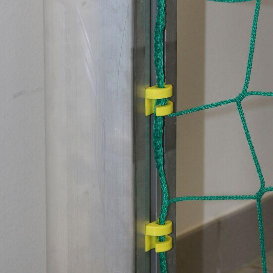Netzhalter für Tore mit PlayersProtect