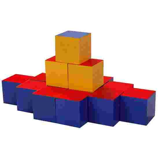 Nikitin N2 Uni-Cubes