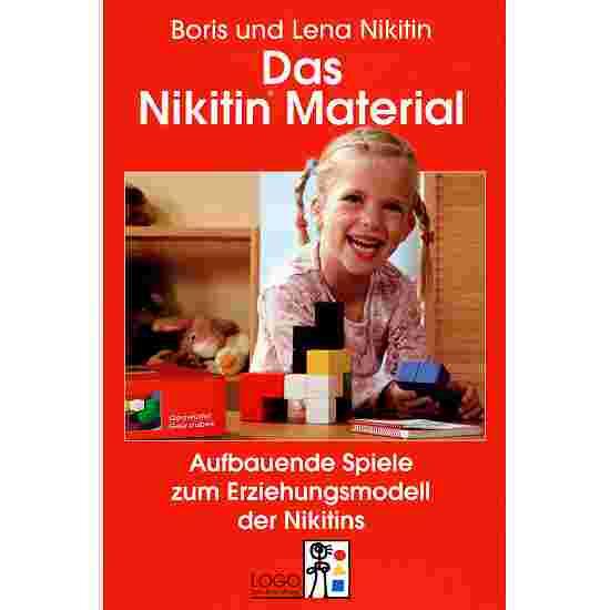 Nikitin Nurture Pack
