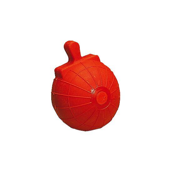 Nock Balls 600 g