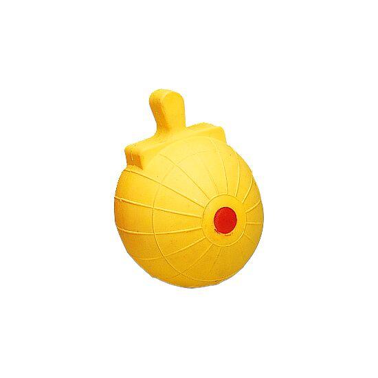 Nock Balls 800 g