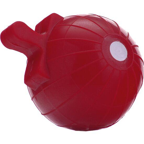 Nockenball 600 g