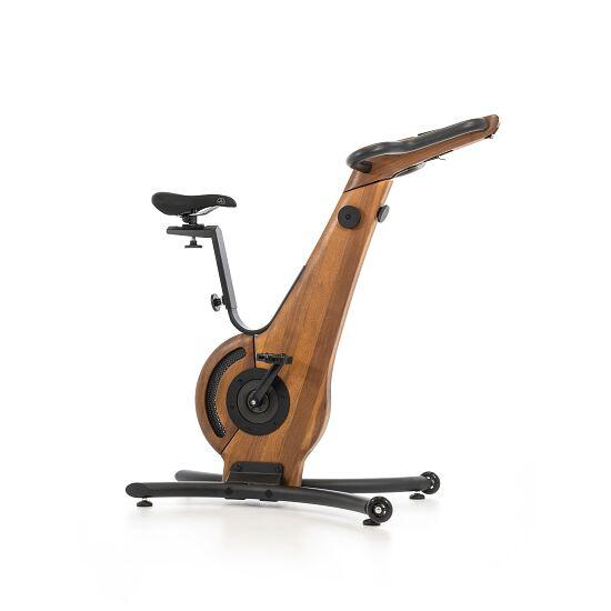 Nohrd Bike Nussbaum