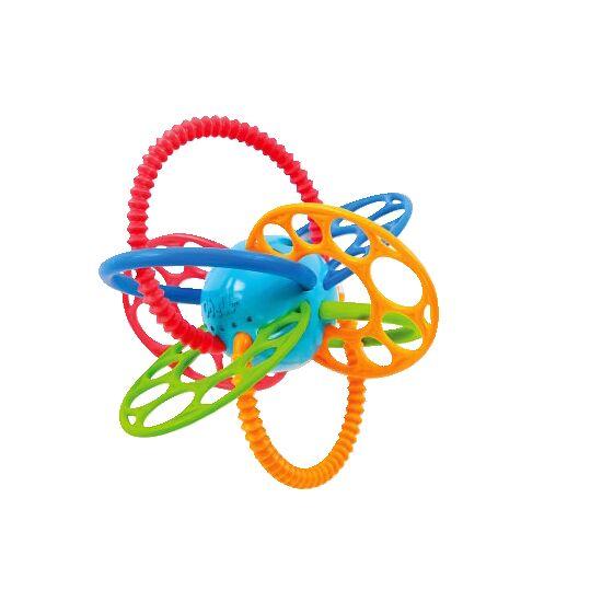 Oball® Flexi-Loops
