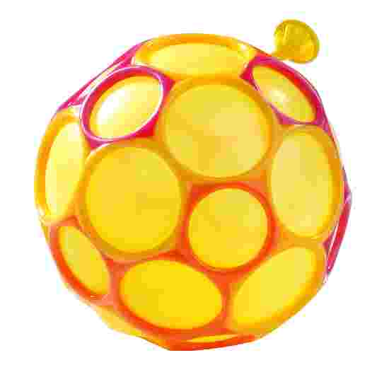 Oball Honeycomb Ball