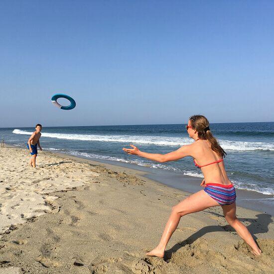 """OgoSport® Wurfscheibe """"Surf Glider™"""""""