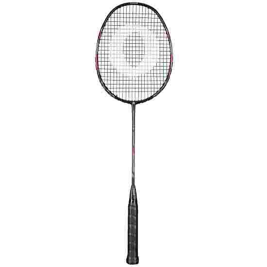 "Oliver Badmintonschläger  ""RS Superbird S7"""