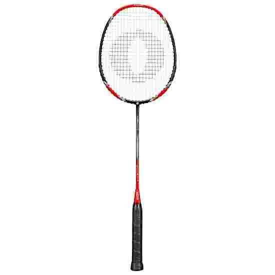 """Oliver Badmintonschläger  """"RS Superior 300"""""""