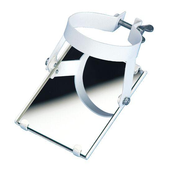 Omdrejningsspejl