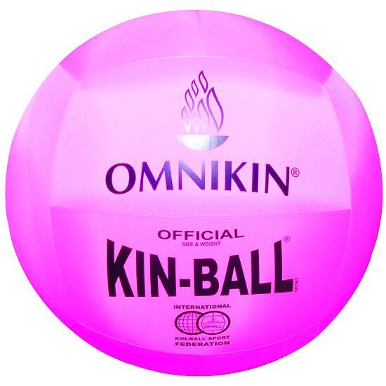 Omnikin® Kin-Ball® Sport Ball Pink