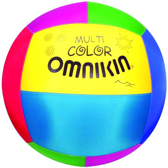 Omnikin® Multicolor Ball ø 84 cm
