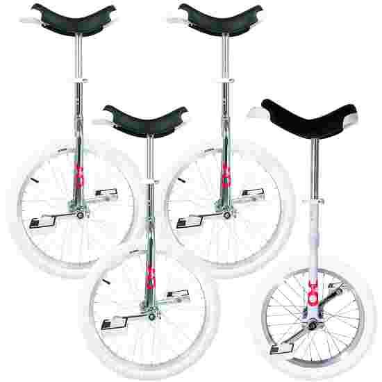 OnlyOne Einrad Starter-Set für die Halle